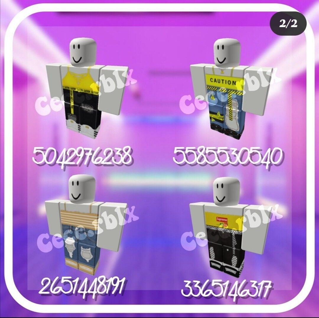 Outfit in 2020 Roblox codes, Roblox memes, Decal design