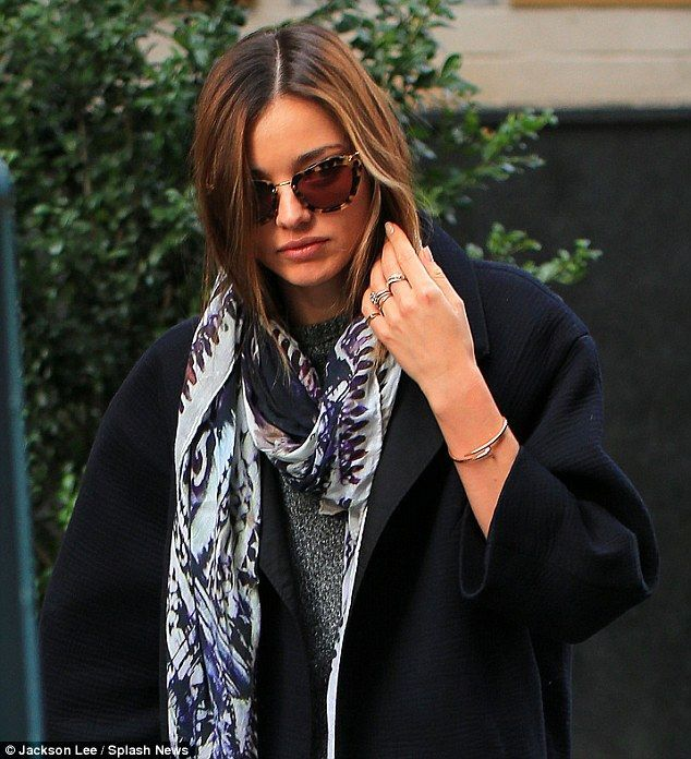 078136ed949f Miranda Kerr. I love her Miu Miu glasses and cartier bracelet  MiuMiu