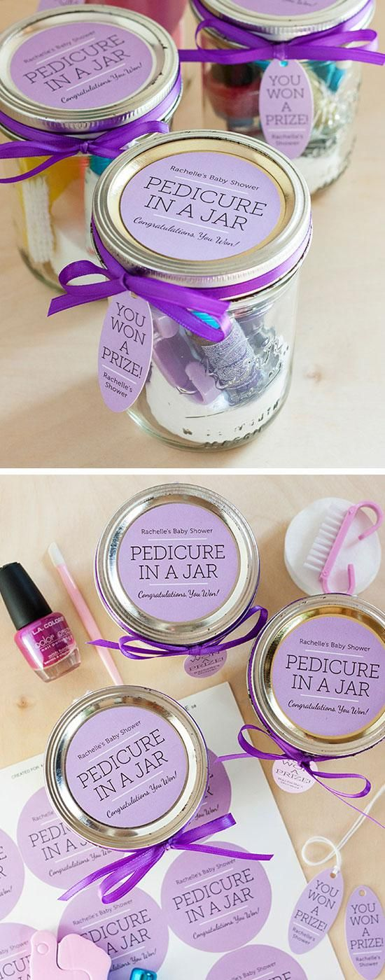 22 Last Minute Diy Mothers Day Gift Ideas Gift Ideas Diy
