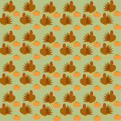 Thanksgiving Background Images For Computer With Images