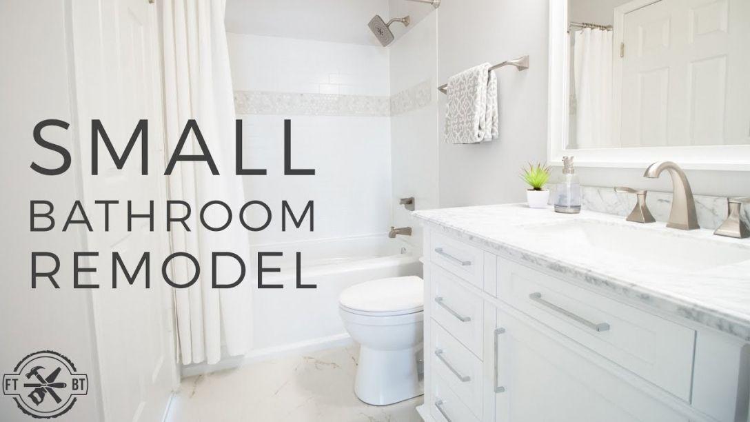 Diy Bathroom Art Ideas Diyhalfbathroomideas Bathroom Remodel Small Diy Small Bathroom Remodel Small Bathroom Diy