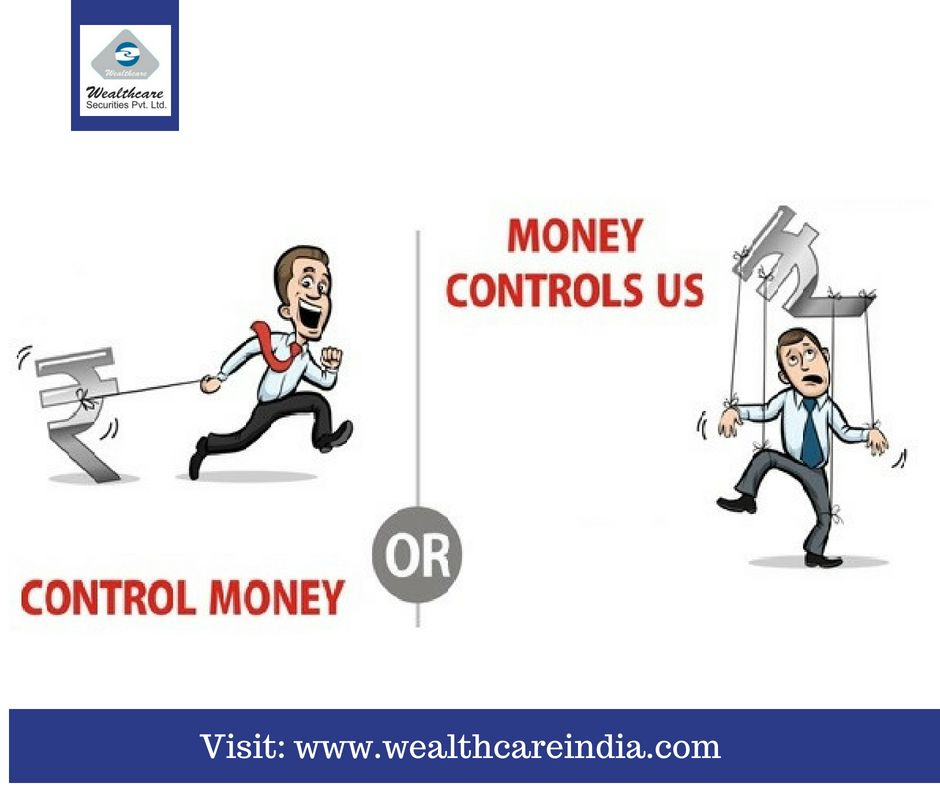 How To Manage Investment Risk In Sip Mutual Funds Mutual Funds