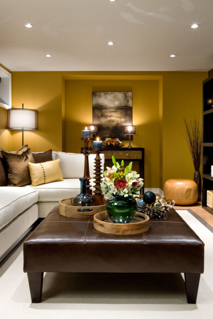 Best Small Living Room Design Ideas 2021 Best Small Living Room Design Ideas 2021