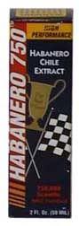 Hababero 750