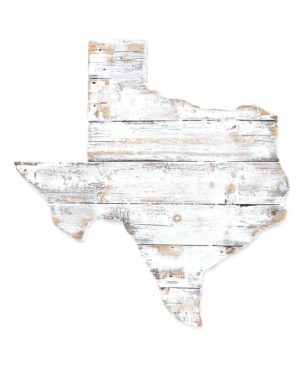 Light texas reclaimed wood wall art for the home pinterest