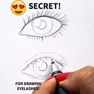 ❤️Fragen Sie so viele Wörter wie 'L' (1 pro Kommentar!) + GEWINNEN SIE ein SHOUT #realisticeye