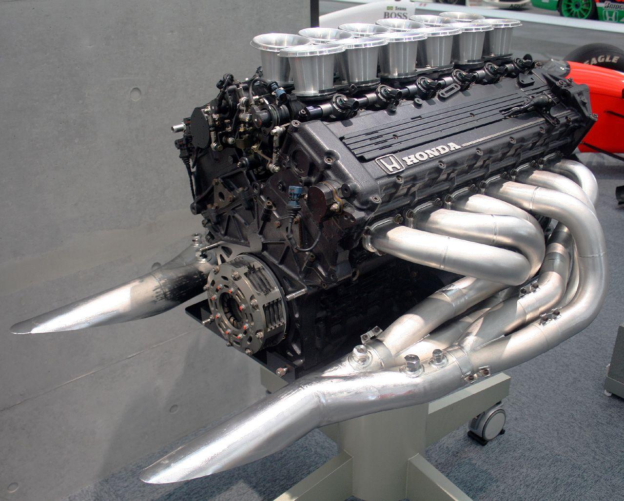 Best 25 honda v6 ideas on pinterest formula 1 engine and nigel mansell