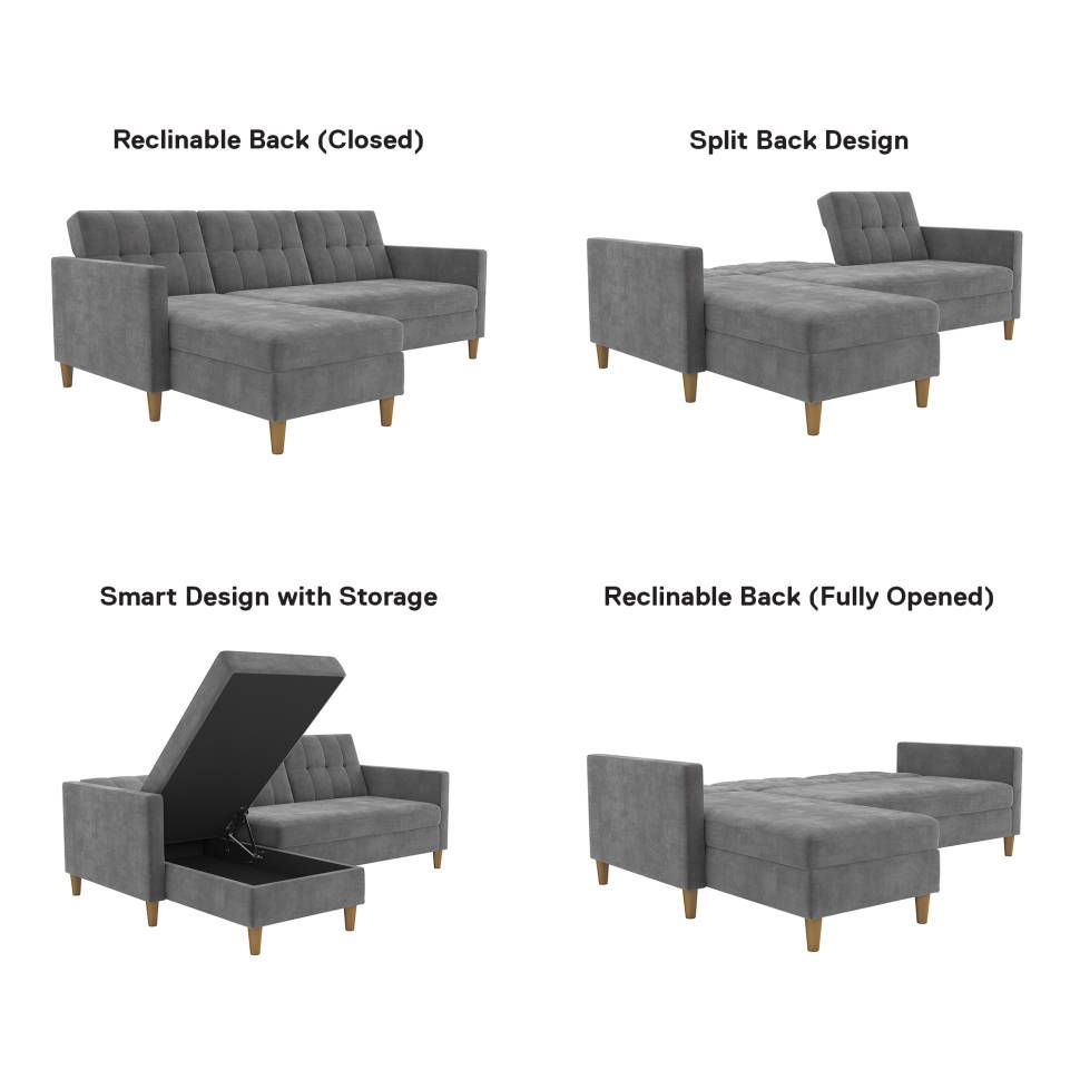 Compact And Smart Modern Furniture Living Room Affordable Home Decor Home Decor