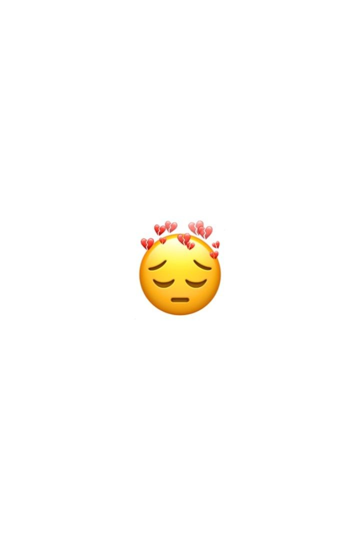 Gambar Wallpaper Emoji