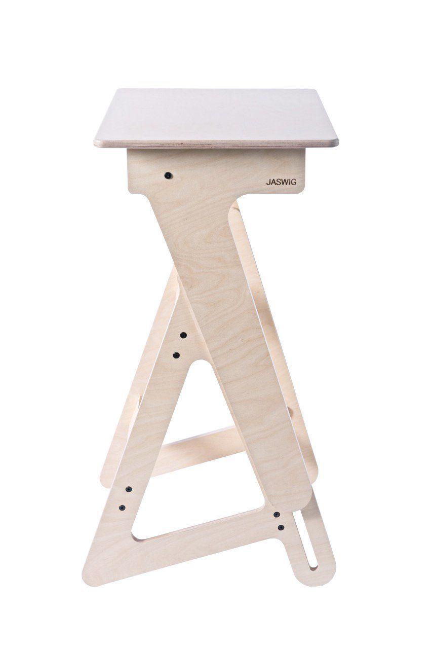 standing desk chair amazon