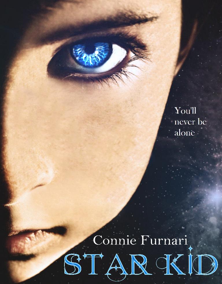 http://www.amazon.it/Star-Kid-Connie-Furnari-ebook/dp/B00WF5U9UE/ref=pd_rhf_dp_p_img_9