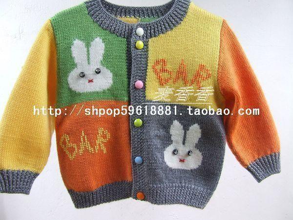 Photo of Günstige Oberbekleidung Pullover, kaufen Qualität Pullover 1 direkt aus China …