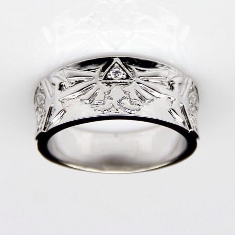 Spiritual Wedding Rings Wedding Ideas Pinterest Ring and Weddings