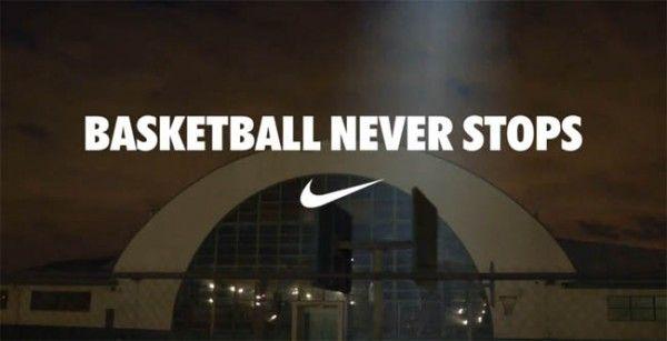Nike Basketball Quotes And Sayings Nike Basketball Quotes And