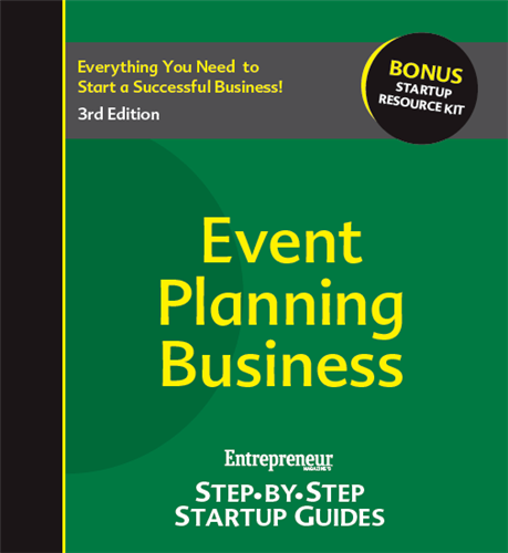 Best 25+ Event Planning Business Ideas On Pinterest