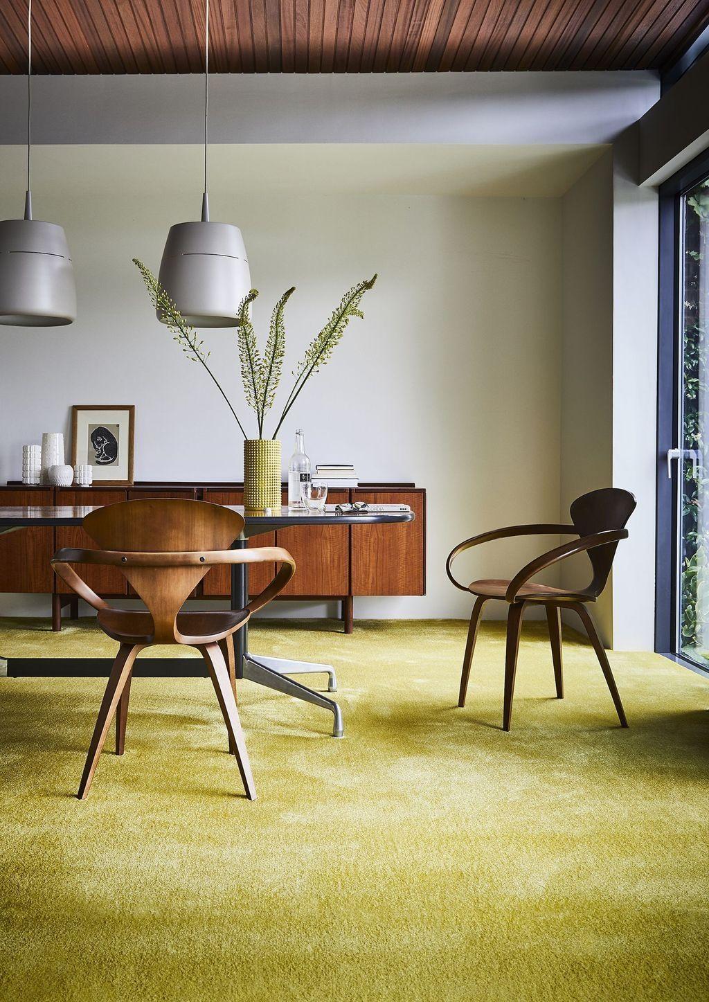 39 modern interior design trends ideas 2018