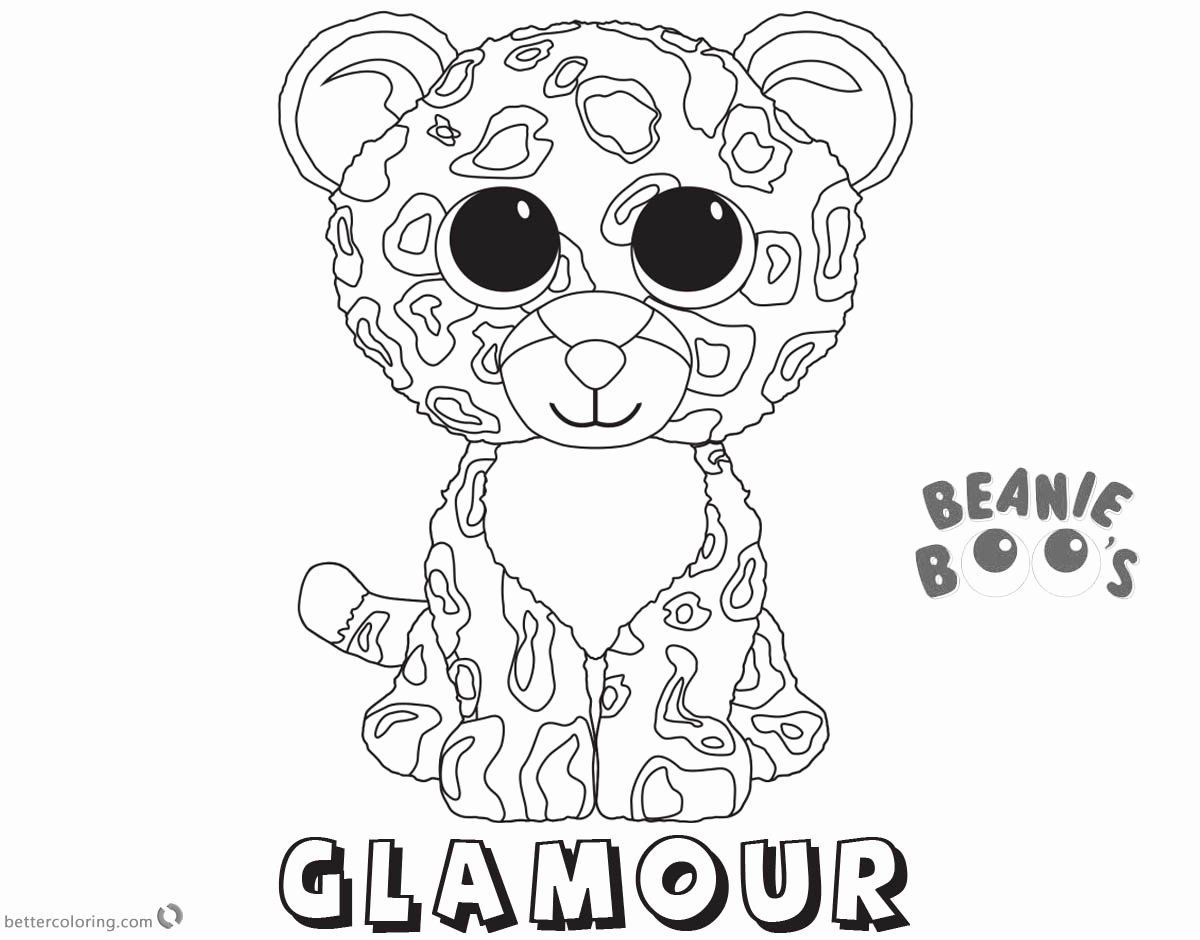 - Dog Coloring Pages Pdf Di 2020