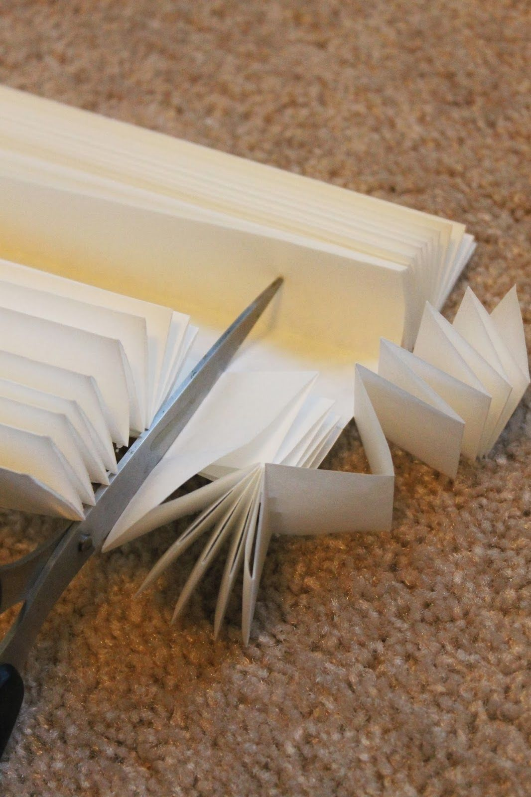 Covering arched windows window coverings diy arched