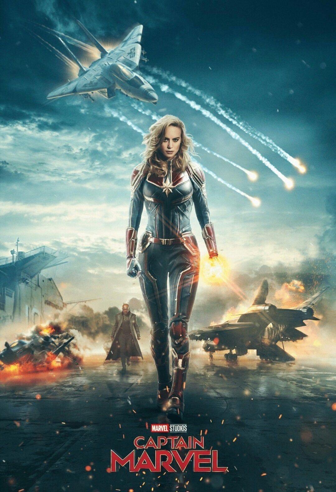 captain_marvel_film