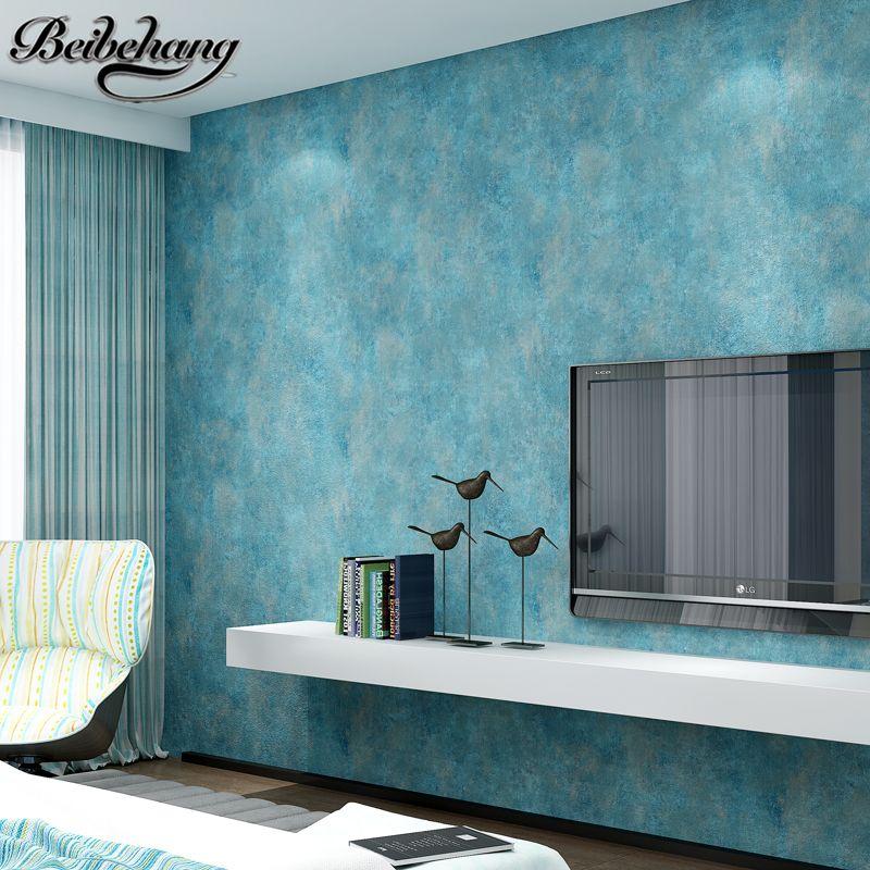 Pin On Fonds D Ecran #wallpaper #design #for #living #room #wall