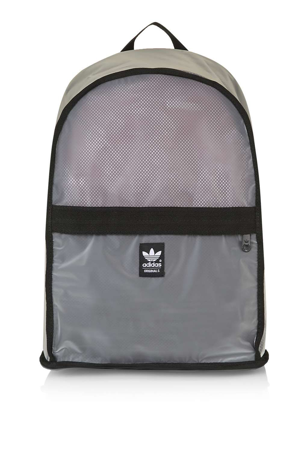 adidas basketball backpack
