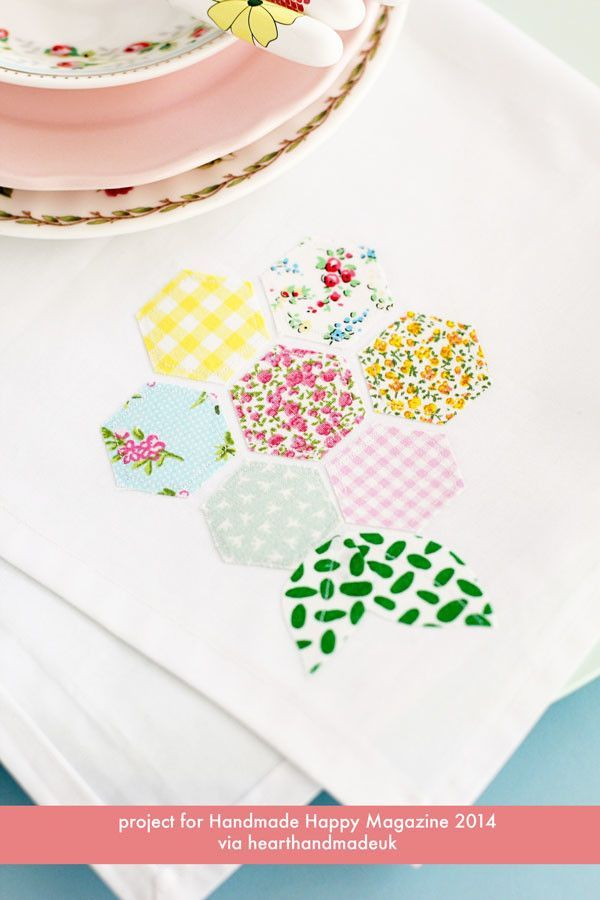How To Applique Tea Towels | Crafts & Diy Project Ideas | Pinterest Kitchen Embroidery Ideas Html on rain gutter ideas, twitter ideas, curl ideas, cool ideas, save the date ideas, microsoft excel ideas, school room ideas, operating system ideas, creative room ideas, vintage invitation ideas, western wedding ideas, table of contents ideas, new home ideas,
