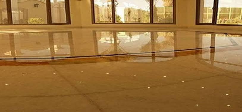 شركة جلي رخام وسيراميك بالجبيل 0553960210 جلي بلاط بالجبيل Flooring Hardwood Floors Hardwood