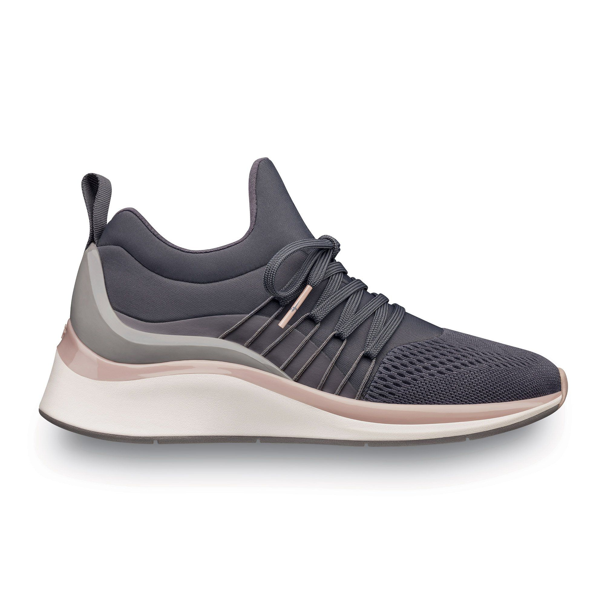 cheap for discount 20542 d4f43 Baskets Tamaris, Jogging, Adidas Sneakers, Designer Shoes, Fashion, Winter  Trends,