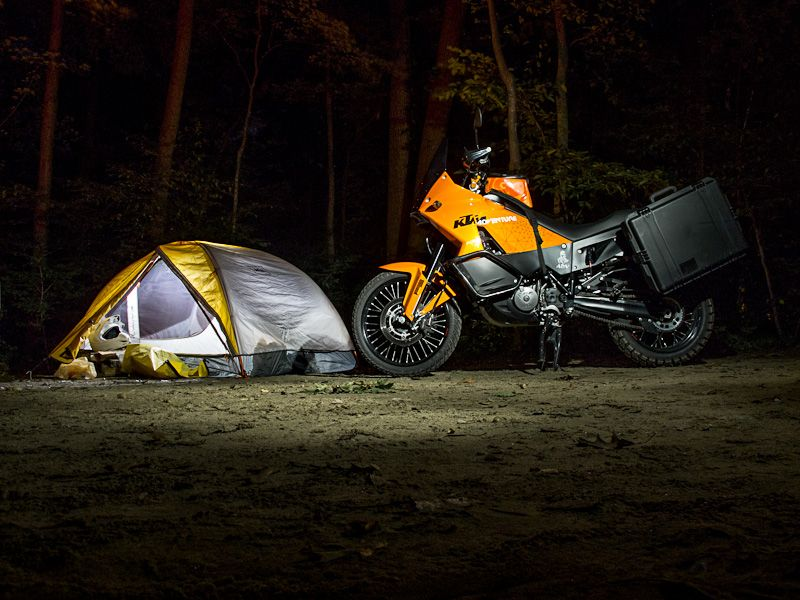 Your Bike By Your Tent Let S See Em Page 20 Advrider Ktm Adventure Adventure Motorcycling Motorcycle Travel