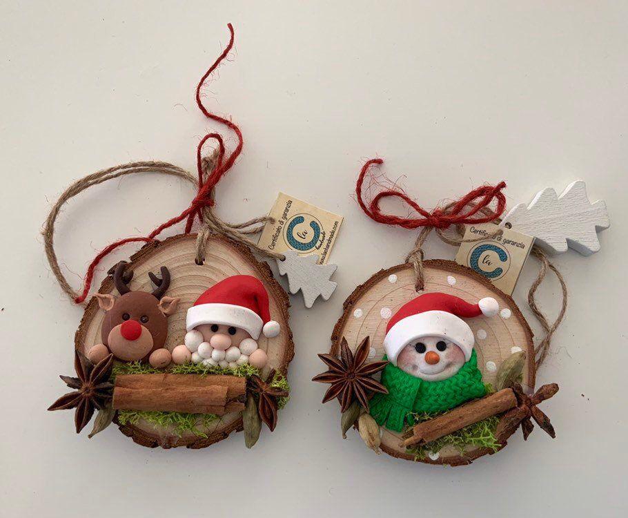 Regali Di Natale Personalizzati.Regali Di Natale Originali E Personalizzati Boze Narodzenie