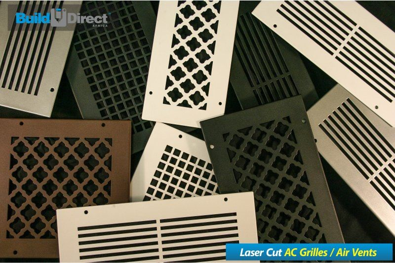 Pin On Laser Cut Ac Grilles Air Vents