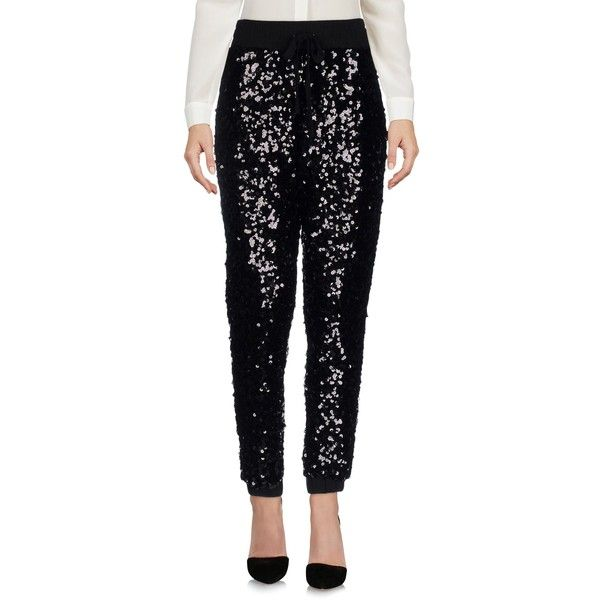 TROUSERS - Casual trousers CristinaeEffe Clearance Footlocker Finishline rmhXTW