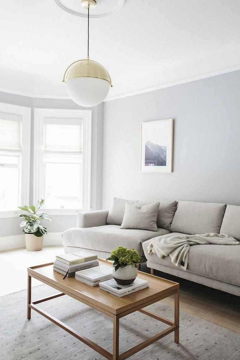 58 amazing minimalist home decor ideas home homedecor on stunning minimalist apartment décor ideas home decor for your small apartment id=28442