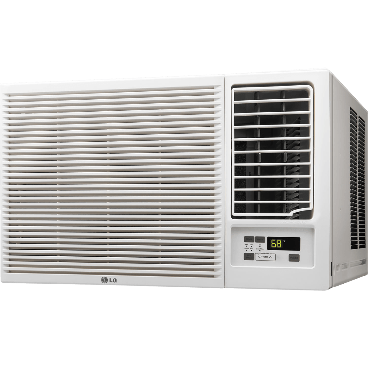 Air Conditioner Png Image Best Window Air Conditioner Air Conditioner Heater Wall Air Conditioner