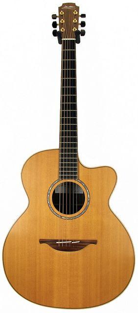 O35cirss Guitar Acoustic Guitar Guitar Obsession