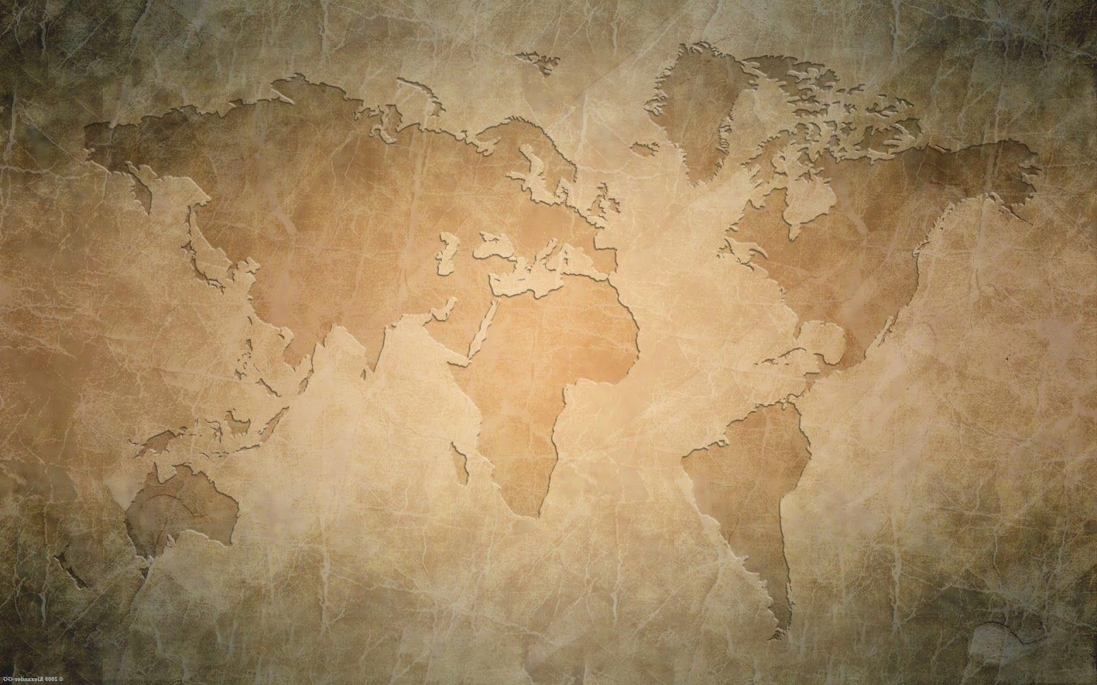 Hd wallpapers textured world map windows desktop wallpaper hd wallpapers textured world map windows desktop wallpaper gumiabroncs Image collections