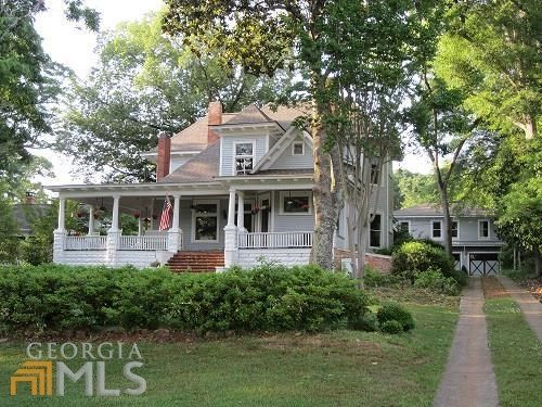 [8+] Historic Homes For Sale At Stroudsburg