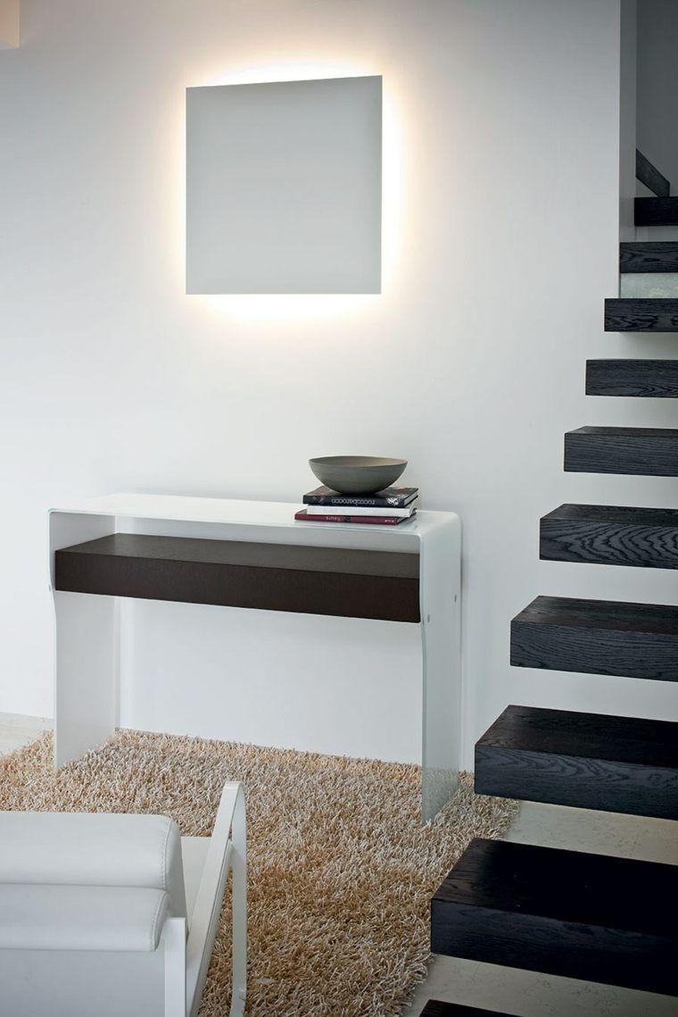 Amüsant Konsolentische Modern Das Beste Von Design Und Moderne Glas-konsolentische #console #praia #konsolentisch
