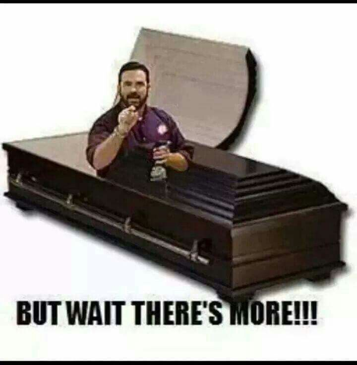 92ea572144b44716e49d5810ecc85866 billy mays!!! funny pinterest dankest memes and memes