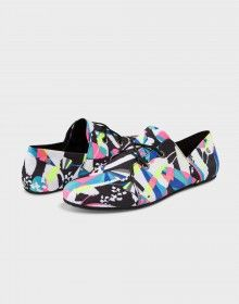 Soul Mates Shoes - Footwear - Women