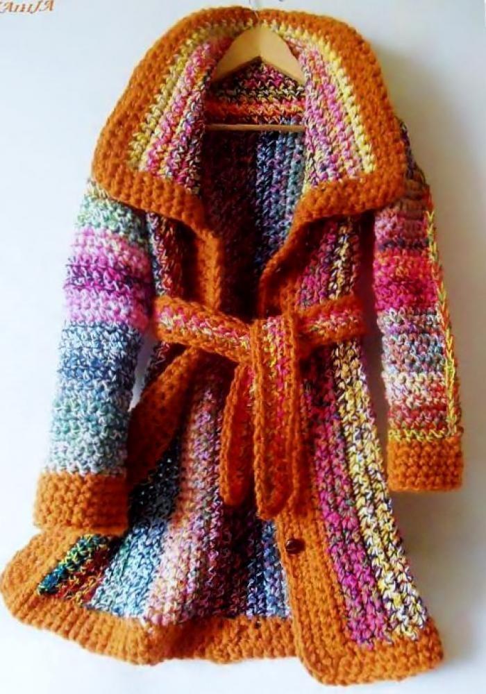 Illusion   Ja111Ja - SAShE.sk - Handmade Kabáty  de5f57d02d4