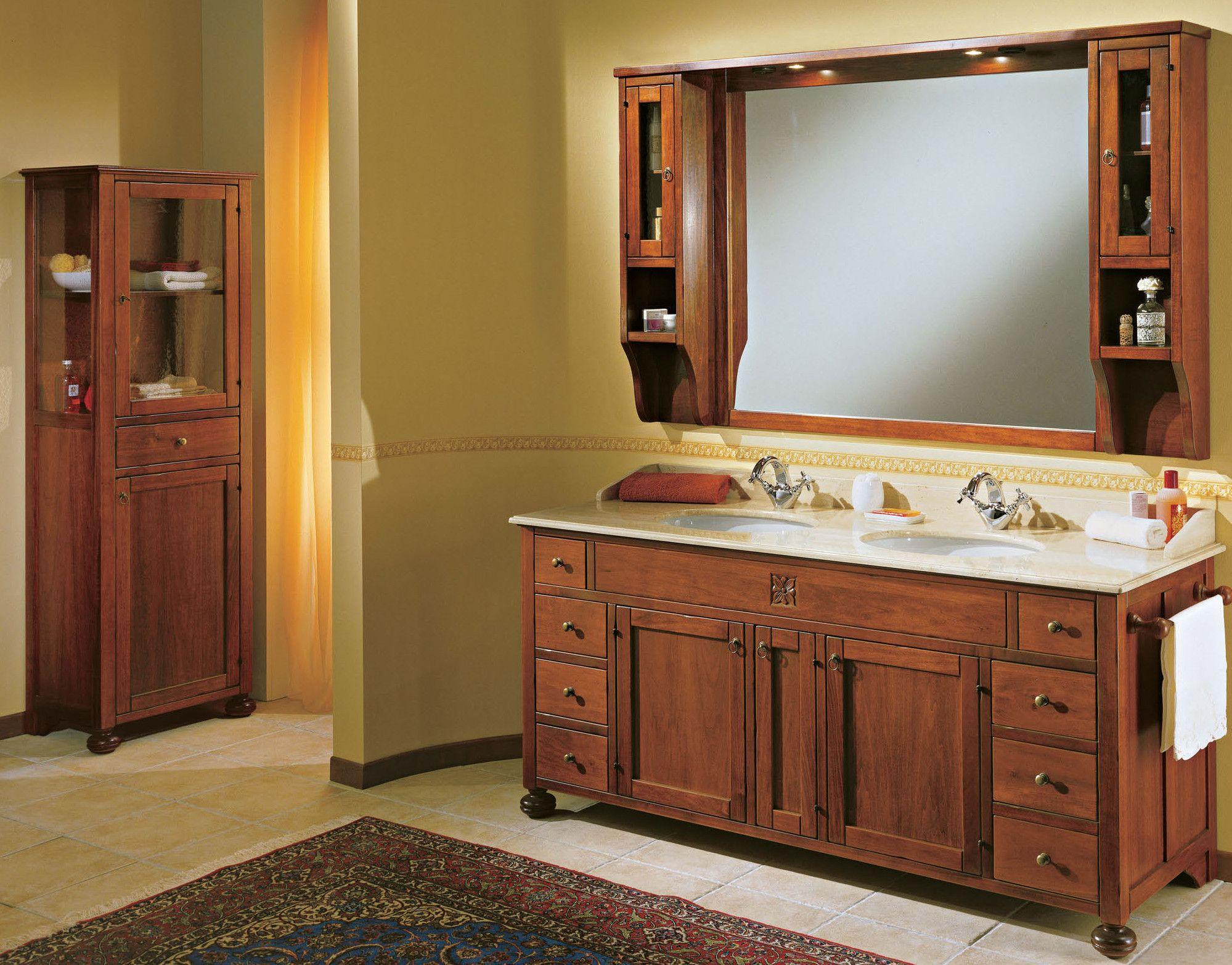 Badezimmermöbel Günstig ~ Badezimmermöbel set design
