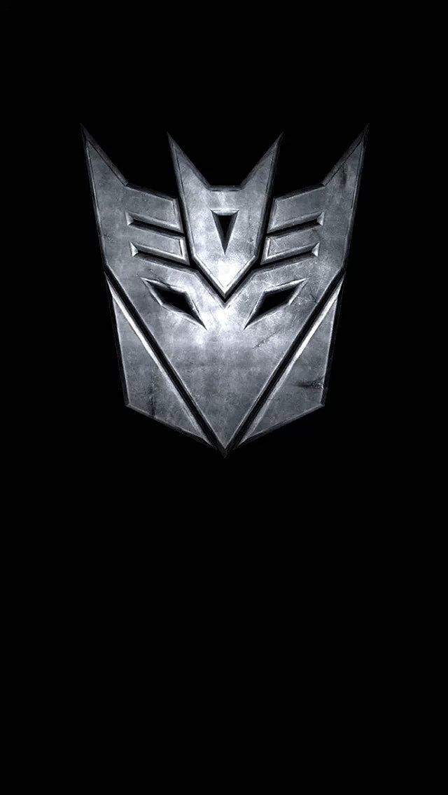 Iphone 5 Hd Wallpapers Movies 640x1136 Transformers Movie