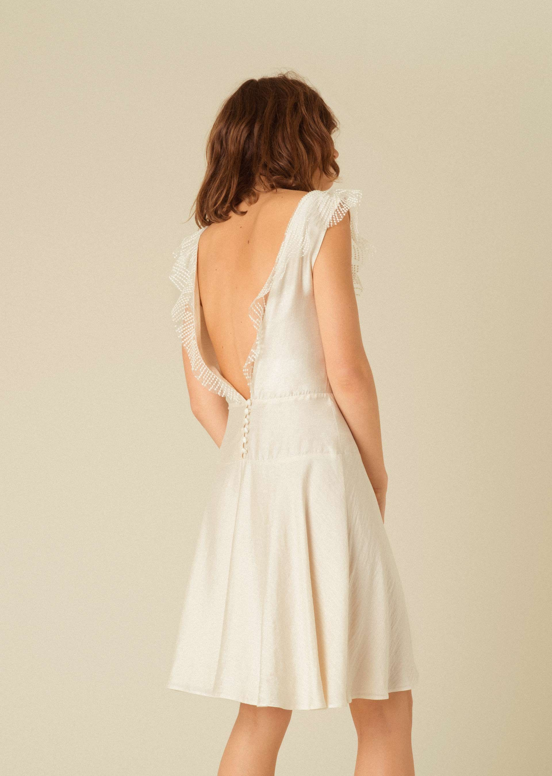 b43dd8840d0b1 sessun-oui-amorito2   Mode inspiration   Pinterest   Robes, Sessun ...