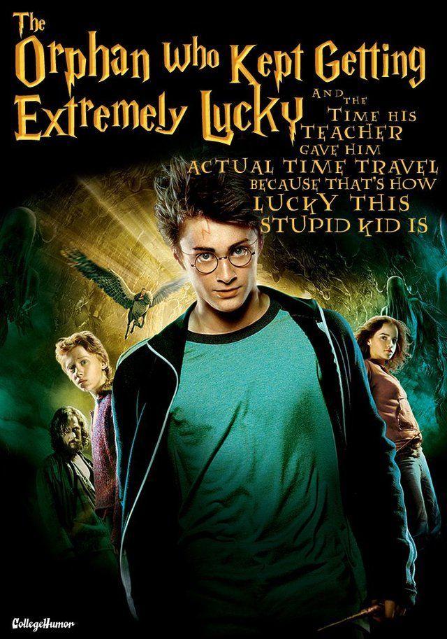 Pin By Preston On Harry Potter Harry Potter Titles The Prisoner Of Azkaban Prisoner Of Azkaban