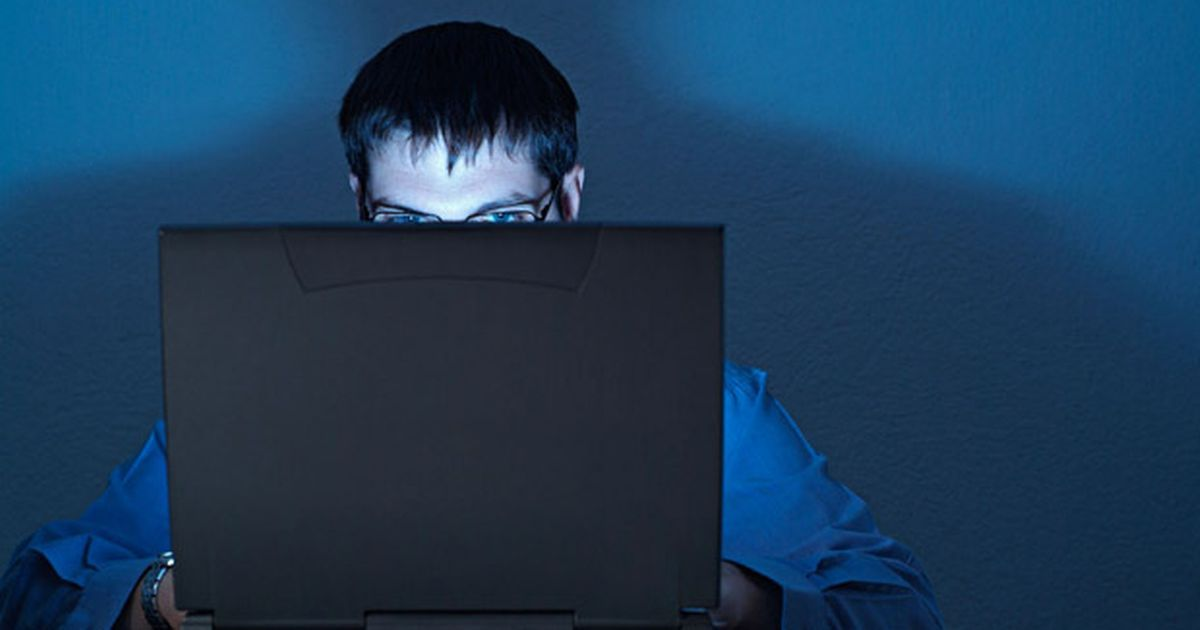 Great Info: Online porn addiction is causing a rise in erectile dysfunction in young men