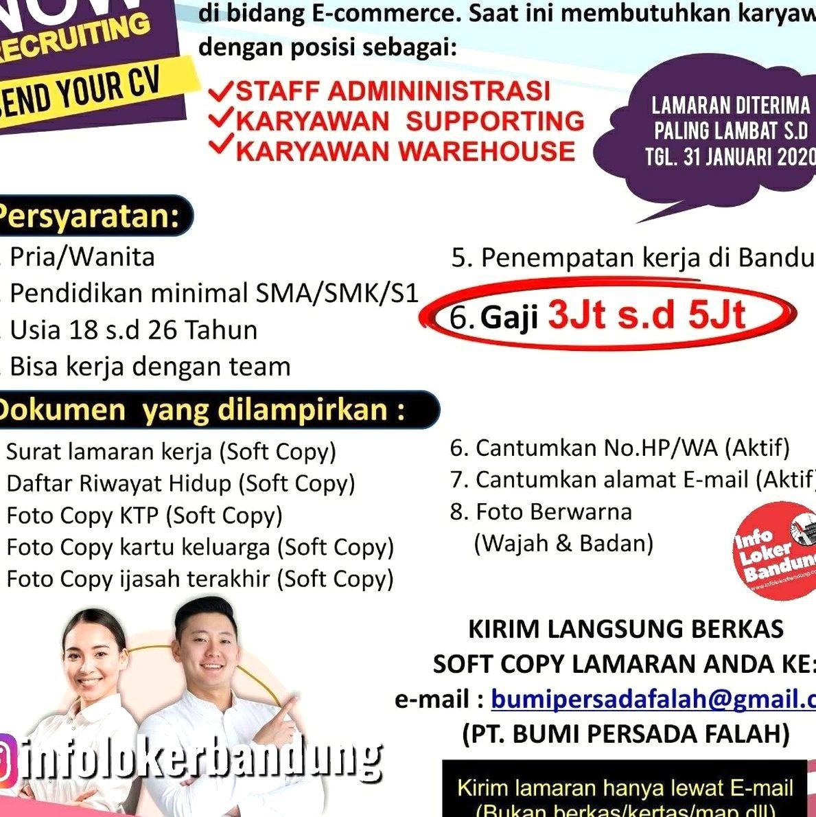 Gaji Karyawan Fotocopy | Cahunit.com