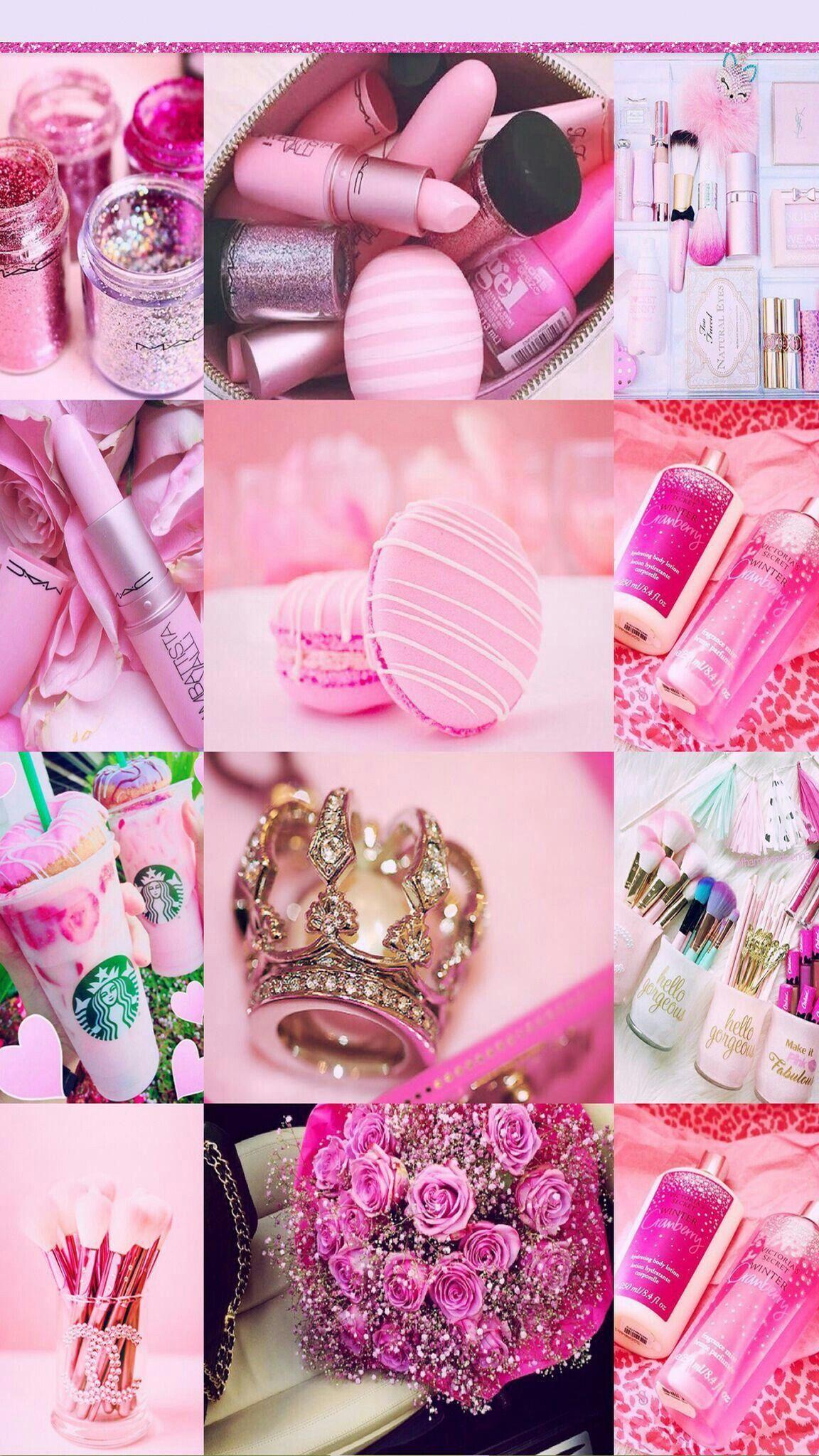 #Pinklips | Pink lips, Pink aesthetic, Pink life