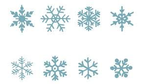 Photo of Image result for snowflake wreath doodle