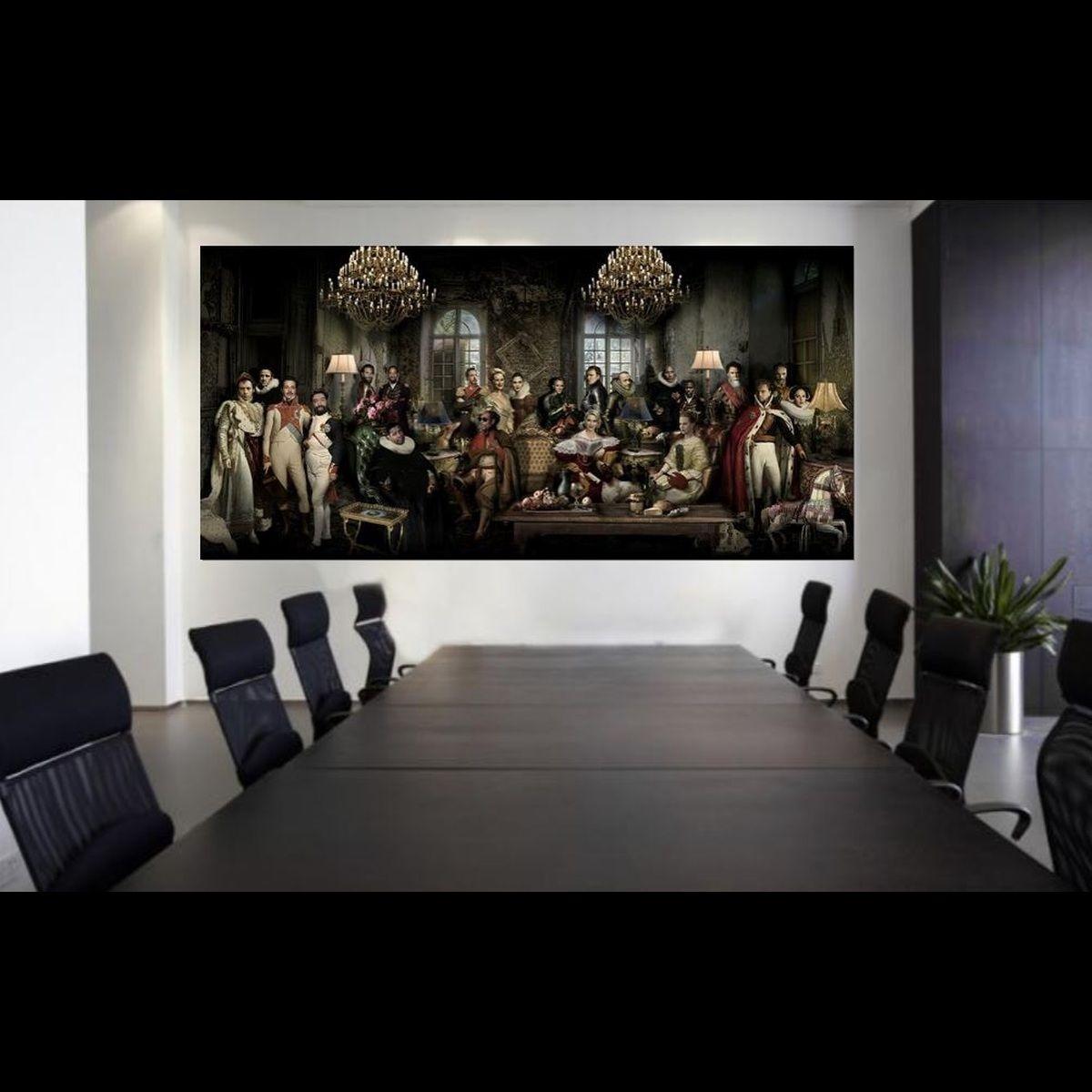 Stunning Large photographic 120x250cm Acrylic Art Hollywood Golden Age #hollywoodgoldenage